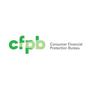 Logo cfpb