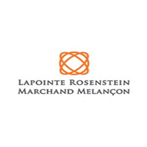 Logo Lapointe