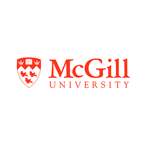 Logo McGill