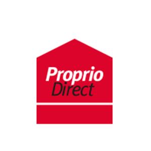 Logo Proprio Direct