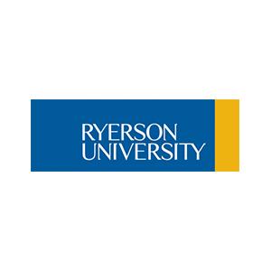 Logo Ryerson